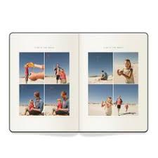 photography book layout ideas reving memory lane books layouts and book layouts