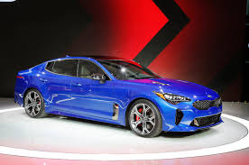 brand new cars for 15000 or less new cars 2017 2018 what s coming soon autocar