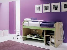 bedroom 35 multifunctional bedroom design is suitable to the