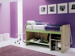 Multifunctional Bed Bedroom 35 Multifunctional Bedroom Design Is Suitable To The