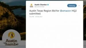 confirmed amazon black friday austin submits bid for amazon hq 2 story ktbc