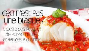 cuisine poisson facile poisson d avril des recettes simples et faciles pour le 1e avril