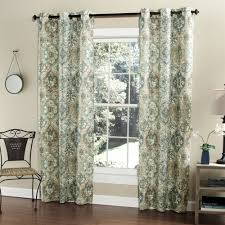 How To Measure Windows For Curtains by Curtains U0026 Drapes Faq The Mine