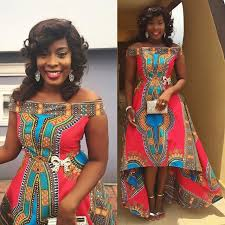 103 best african print clothes for adults images on pinterest