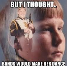 Funny Memes For Her - make her dance 50 best funny nerd memes