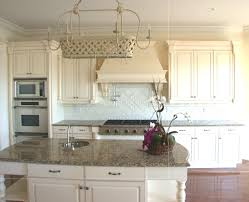 call 305 501 4951 for custom kitchens in south florida before and