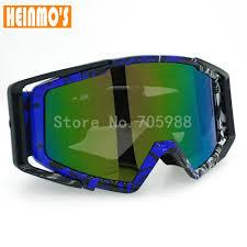 fox motocross goggles online buy wholesale fox motocross racing from china fox motocross