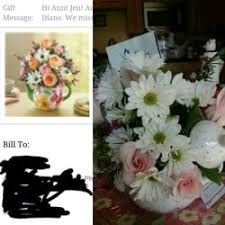 conroy flowers conroy s flowers florists 3900 e thousand oaks blvd westlake