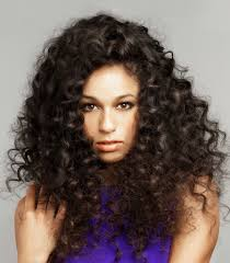long weave curly hairstyles beautiful long hairstyle