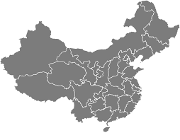 free blank china map in svg resources simplemaps com