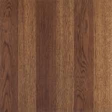 wood pattern self adhesive peel n stick vinyl floor tile 20