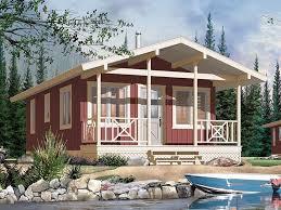 two bedroom cottage floor plans 2 bedroom cabin with loft floor plans cabin floor plan diy