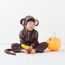 homemade halloween costumes for kids hallmark ideas u0026 inspiration