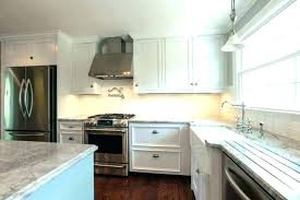 kitchen island cost kitchen island cost kitchen islands kitchen island sink