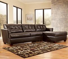 Ashley Furniture Leather Sofa by Nice Durablend Leather Sofa With Beautiful Durablend Leather Sofa