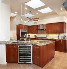 mexican tile kitchen ideas kitchen ideas mexican kitchen accessories modern kitchen ideas