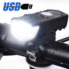 bright eyes bike light review cycling in the rain tips to avoid disaster biking in wet weather