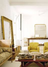 117 best yellow decor images on pinterest home yellow and
