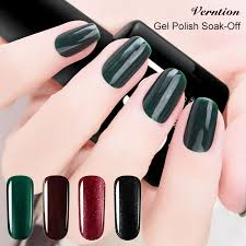 compare prices on best nail polish brand online shopping buy low