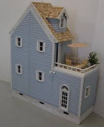 192 best doll fairy house images on pinterest miniature houses