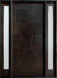 8 Foot Exterior Doors Outstanding 8 Foot Entry Doors For Sale Gallery Ideas House