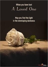 sympathy ecards sympathy ecards free condolence cards online obituarytoday