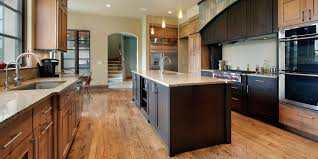 Kitchen Island Top Ideas by Countertops Kitchen Counter Space Saver Ideas Cabinet Layout