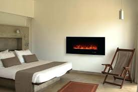 Large Electric Fireplace Extra Large Electric Fireplace Extra Large Electric Fireplace