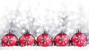 christmasrnaments photo ideas decorations images nola