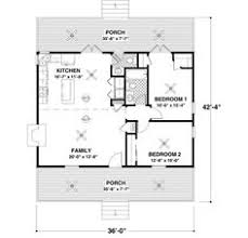 2 Bedroom 1 Bath House Plans House Plans 1200 To 1400 Square Feet Bedroom 650 Sq Ft 1 Bed