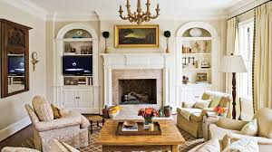 southern home interiors southern living home interiors cumberlanddems us