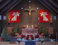 church altar decorations church sanctuary decorating ideas photo pic pics of cccadbdcbc
