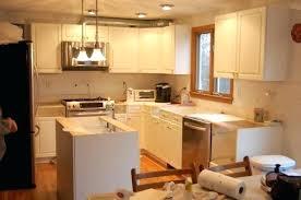 kitchen cabinet refinishing ideas desert cabinet refinishing best painting oak cabinets white ideas