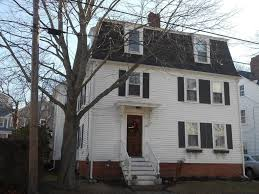 23 street manchester ma 01944 mls 72105880 coldwell