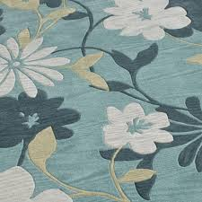 Grey Area Rugs Area Rugs Fabulous Turquoise And Gray Area Rug Teal Grey Brown