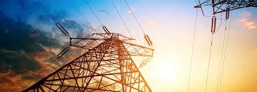 Telecom Network Engineer Resume Engineering Jobs Mining Jobs It Jobs Titan Recruitment