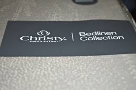 christy bed linen a review of some beautiful bedding not my