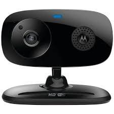 home depot wausau black friday 2017 ad motorola focus66 b wifi hd home monitoring camera black 19 or 2