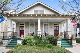 599k buys this west riverside multi family craftsman with an