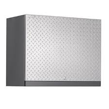 new age performance plus cabinets newage products performance plus series wall cabinet