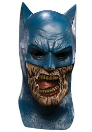 masks super hero halloween masks
