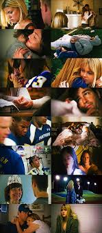 shows on netflix like friday night lights 25 best friday night lights images on pinterest friday eve friday