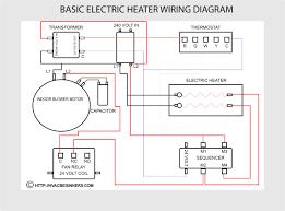 wiring diagram for air conditioner hard start kit wiring diagram