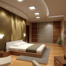 beautiful homes interior minimalist beautiful homes interior design with most beautiful