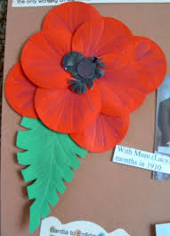 33 best anzac day craft images on pinterest 6 class diy and donkeys