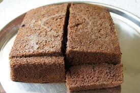 viki u0027s kitchen easy chocolate cake