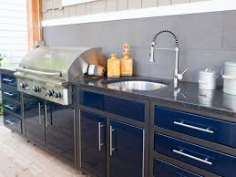 American Kitchen Ideas by Kitchen Crashers Hgtv