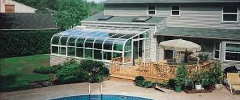 curved sunroom u2013 jb u0026d siding u0026 window