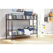 Metal Bunk Bed Frame B109 57 Furniture Metal Bunk Beds Metal Bunk Bed