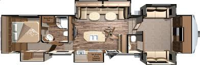 fifth wheels with front living rooms for sale 2017 26 fifth wheel floor plans front living room 2014 front living room